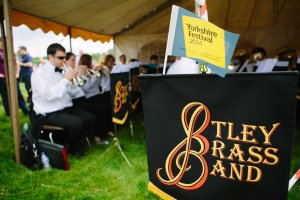 Tour De Brass at Otley and Brighouse Tom Arber-26