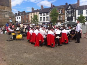 TourdeBrass 21June2014 011